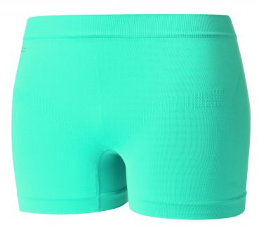 ODLO - Panty EVOLUTION LIGHT-Damen