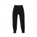 CARHARTT Base Force™ Super Cold Weather Bottom