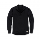 CARHARTT Base Force™ Super Cold Weather 1/4 Zip Top
