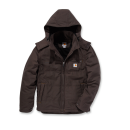 CARHARTT Quick Duck® Livingston Jacket