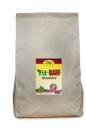 Fit-Barf sensitive, 2 kg